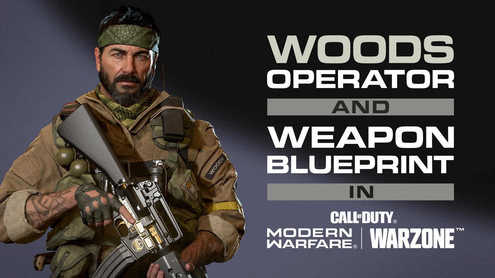 Call of Duty: Black Ops Cold War Alpha
