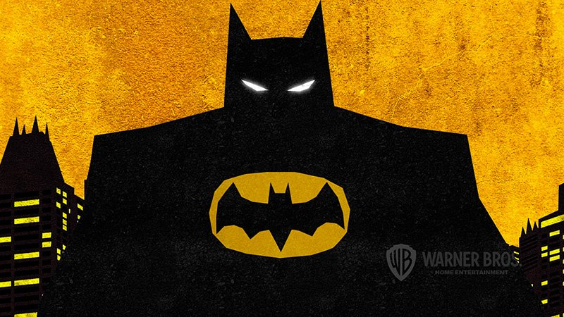 Batman: Death in the Family Opening Title Sequence Released