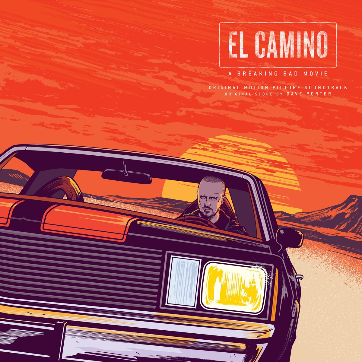 1-elc_front-cover