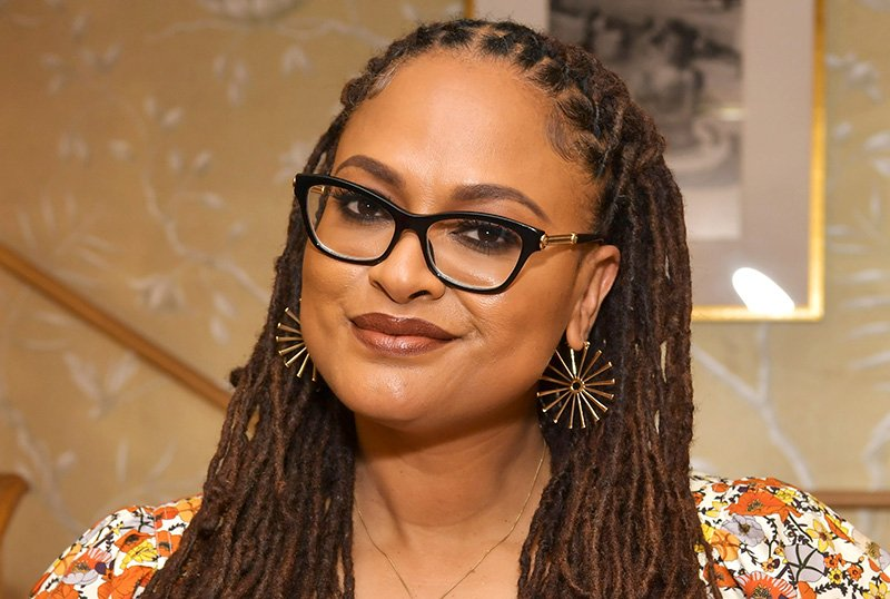 Caste: Ava DuVernay Writing & Directing Feature Adaptation at Netflix