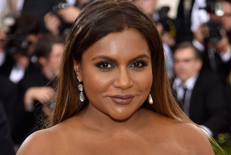 The Sex Lives of College Girls: HBO Max Announces Cast for Mindy Kaling Series