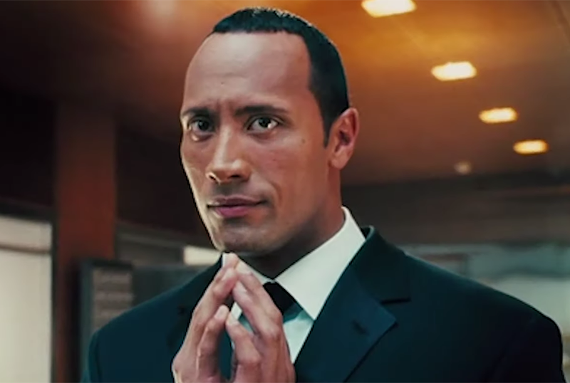 CS Interview: Richard Kelly Reflects on Southland Tales' Cannes 15th Anniversary