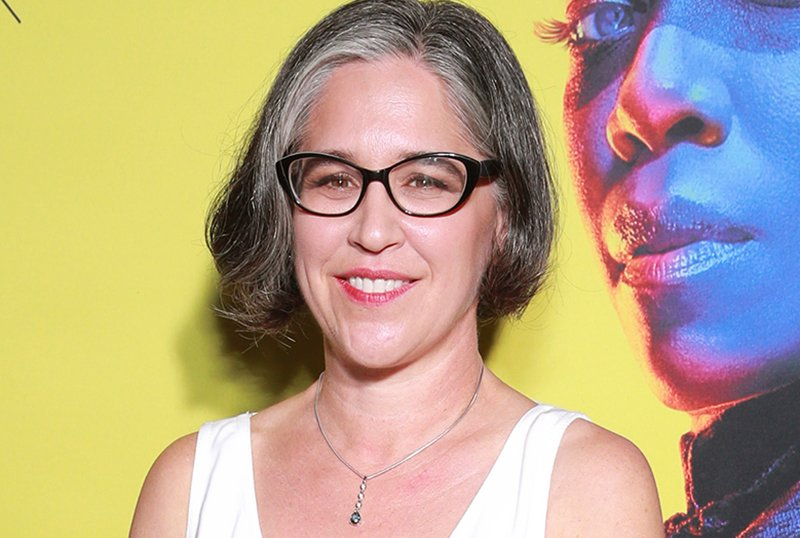 THE BEAUTIFUL Wizard of Oz to Be Helmed by Watchmen's Nicole Kassell