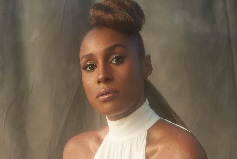Issa Rae to Voice Jessica Drew/Spider-Woman in Into the Spider-Verse Sequel