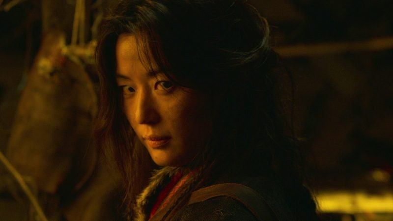 Kingdom: Ashin of the North Teaser: Special Episode Sets Premiere Date